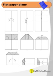 flat-paper-airplane-diagram-preview