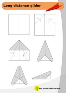 long-distance-glider-diagram-preview