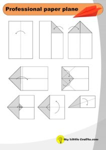 professional-paper-plane-diagram-preview