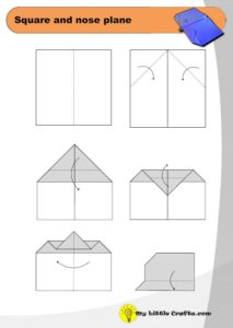 square-and-nose-airplane-origami-diagram-preview