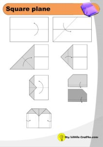 square-plane-diagram-preview