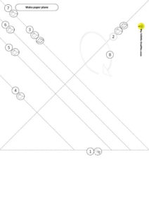 waka-paper-plane-pattern-preview