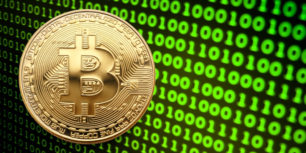 How to get Bitcoins for free