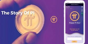 How to mine PI network cryptocurrency on your mobile and what PI actually is